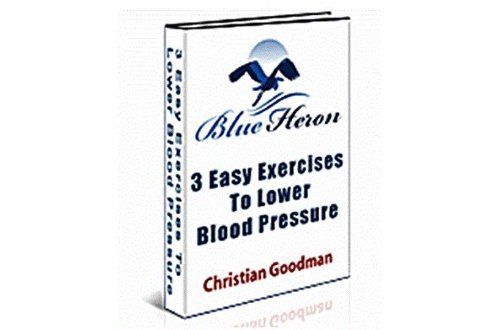 The Blood Pressure Program Review, Freedom Home Income