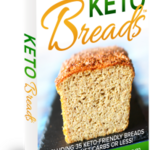 Keto Breads Full Review, FreedomHomeIncome