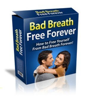 Bad Breath Free Forever Review free download pdf