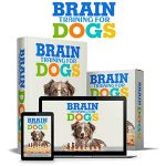 Brain Training For Dogs Full Review, FreedomHomeIncome