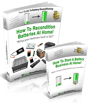 EZ Battery Reconditioning Review free download pdf