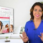 15 Minute Weight Loss Full Review, FreedomHomeIncome