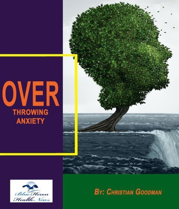 Overthrowing Anxiety Review Download free pdf