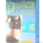 Venus Factor System Full Review, FreedomHomeIncome