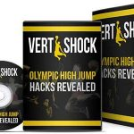 Vert-Shock Full Review, FreedomHomeIncome