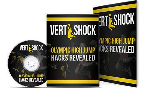 Vert-Shock Review Free download pdf