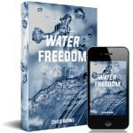 Water Freedom System Full Review, FreedomHomeIncome