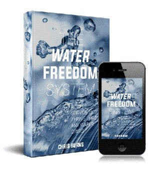 Water Freedom System Review free pdf download
