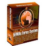 5EMAs Forex System Full Review, FreedomHomeIncome