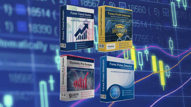 Automated Forex Tools, Freedom Home Income