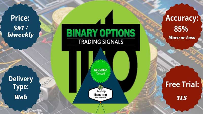 Free Binary Options Ebook: How to Trade Binary Options Successfully PDF