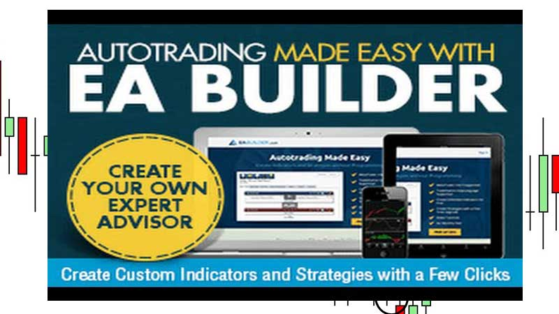 EA Builder Full Review, FreedomHomeIncome