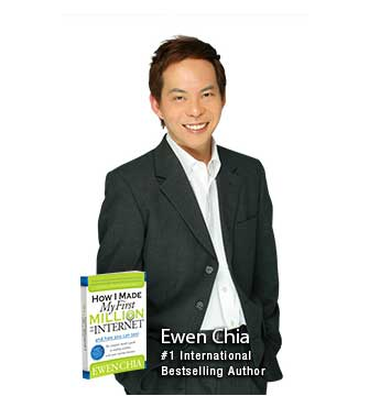 Fast Track Cash,Ewen Chia's Fast Track Cash, Freedom Home Income