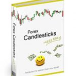 Forex Candlesticks Made Easy Full Review, FreedomHomeIncome