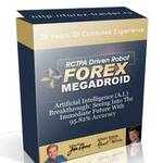 Forex MegaDroid Full Review, FreedomHomeIncome
