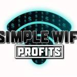 Simple Wifi Profits Full Review, FreedomHomeIncome