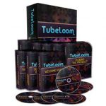 TubeLoom Full Review, FreedomHomeIncome