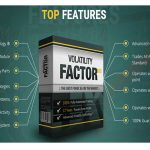 Volatility Factor 2.0 PRO Full Review, FreedomHomeIncome