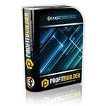 Profit Builder Full Review, FreedomHomeIncome