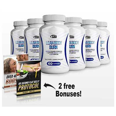 Supplements, Freedom Home Income